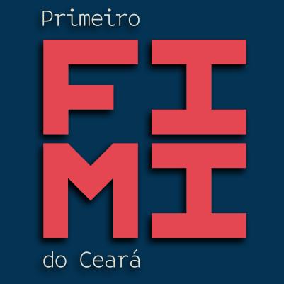 logo02-400