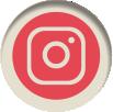 icon-Insta-102