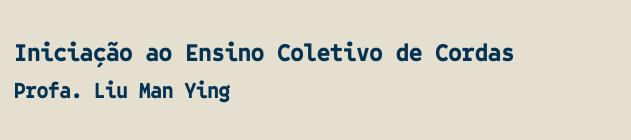 curso-010
