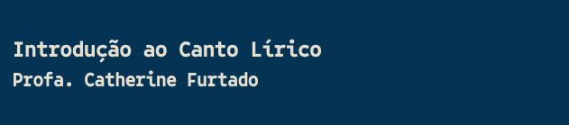 curso-013