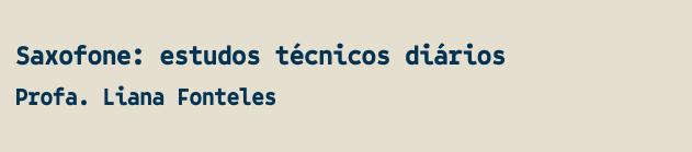 curso-014