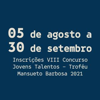 set-01-01