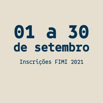 set-02