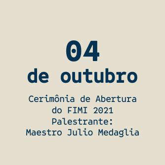 set-04