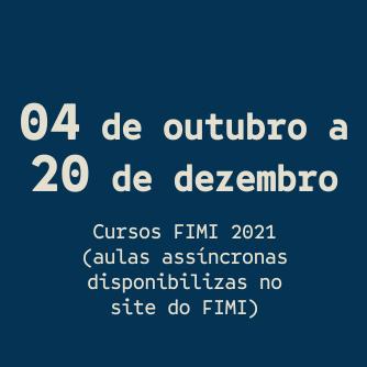 set-05