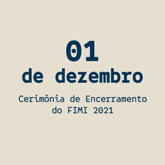 set-12