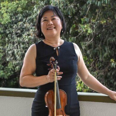 Liu-Man-Ying